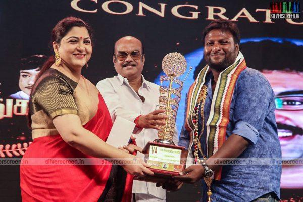 sivakarthikeyan-pc-sreeram-vikram-prabhu-sivakumar-p-bharathiraja-others-mgr-sivaji-academy-awards-2017-photos-0030.jpg