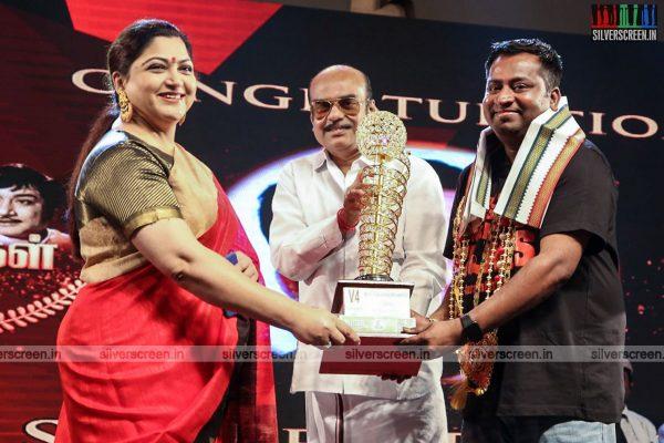 sivakarthikeyan-pc-sreeram-vikram-prabhu-sivakumar-p-bharathiraja-others-mgr-sivaji-academy-awards-2017-photos-0032.jpg
