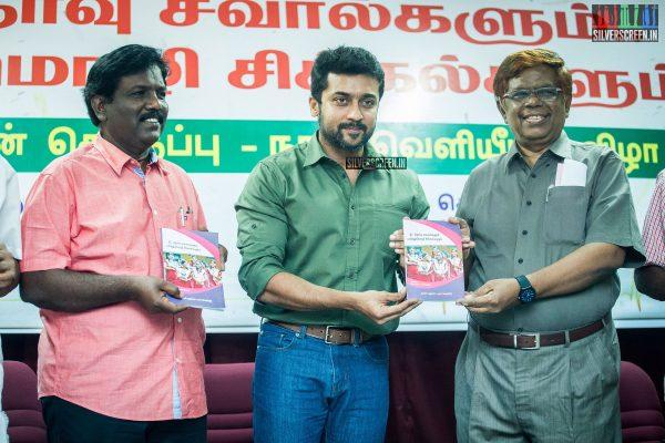suriya-neat-book-launch-photos-0001.jpg
