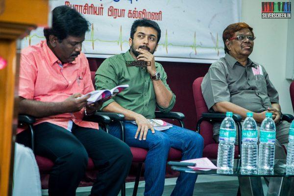 suriya-neat-book-launch-photos-0005.jpg