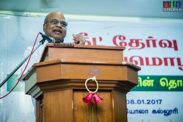 suriya-neat-book-launch-photos-0006.jpg