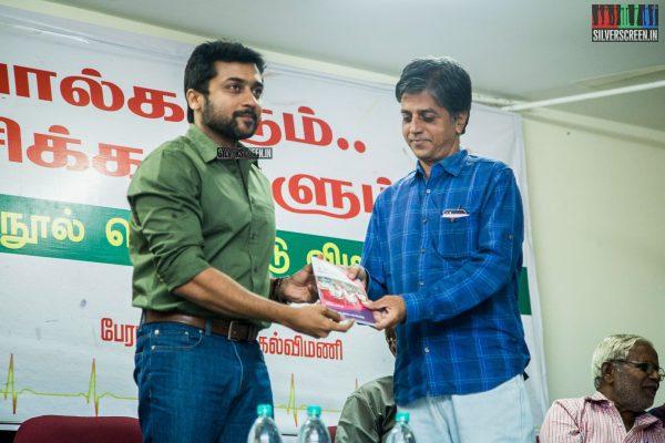 suriya-neat-book-launch-photos-0007.jpg