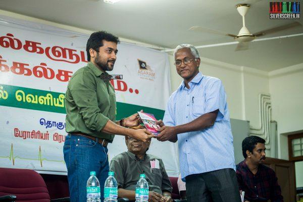 suriya-neat-book-launch-photos-0008.jpg