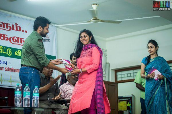 suriya-neat-book-launch-photos-0009.jpg