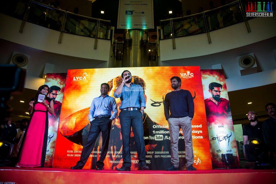 yeman-promotions-launch-by-vijay-antony-and-director-jeeva-sankar-photos-0007.jpg
