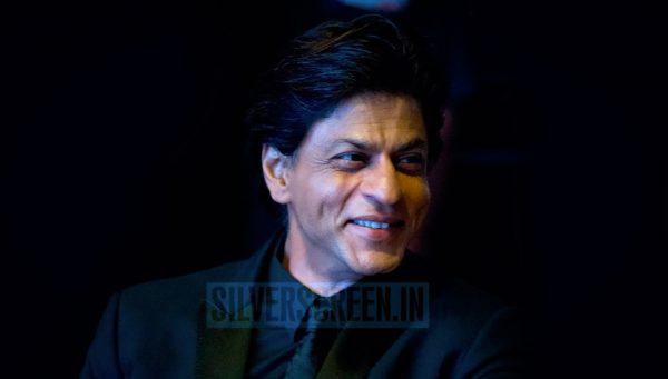 Shahrukh Khan, Akshay Kumar