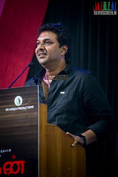 bogan-press-meet-photos-jayam-ravi-hansika-motwani-prabhu-deva-directed-lakshman-photos-0005.jpg