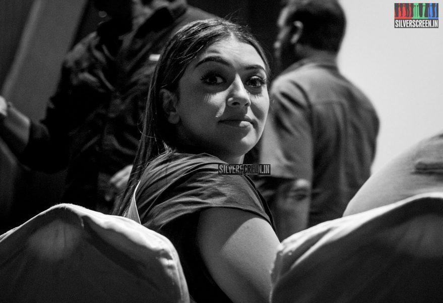 bogan-press-meet-photos-jayam-ravi-hansika-motwani-prabhu-deva-directed-lakshman-photos-0013.jpg