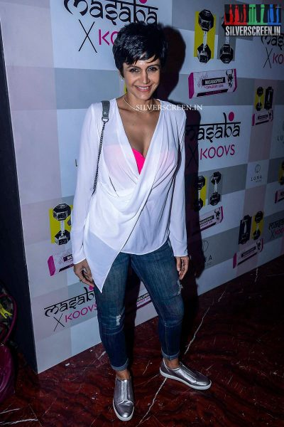 in-pictures-amyra-dastur-akshara-haasan-and-others-at-the-launch-of-masaba-guptas-x-koovs-photos-0004.jpg