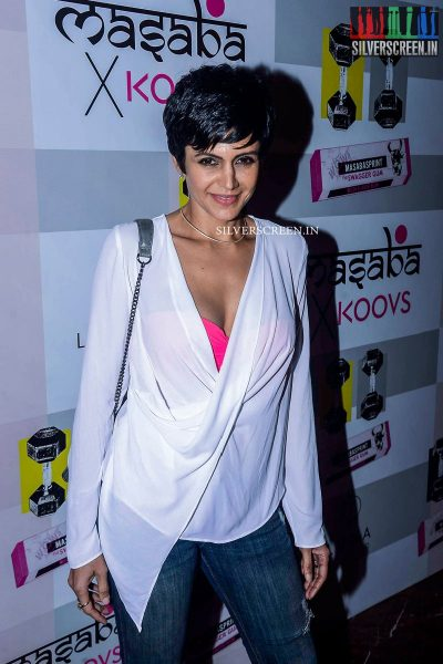 in-pictures-amyra-dastur-akshara-haasan-and-others-at-the-launch-of-masaba-guptas-x-koovs-photos-0005.jpg