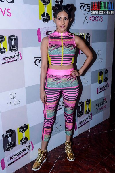 in-pictures-amyra-dastur-akshara-haasan-and-others-at-the-launch-of-masaba-guptas-x-koovs-photos-0006.jpg