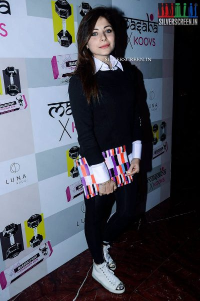 in-pictures-amyra-dastur-akshara-haasan-and-others-at-the-launch-of-masaba-guptas-x-koovs-photos-0009.jpg