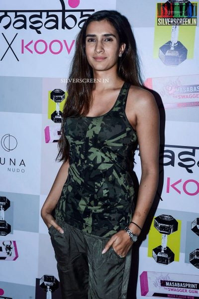 in-pictures-amyra-dastur-akshara-haasan-and-others-at-the-launch-of-masaba-guptas-x-koovs-photos-0011.jpg