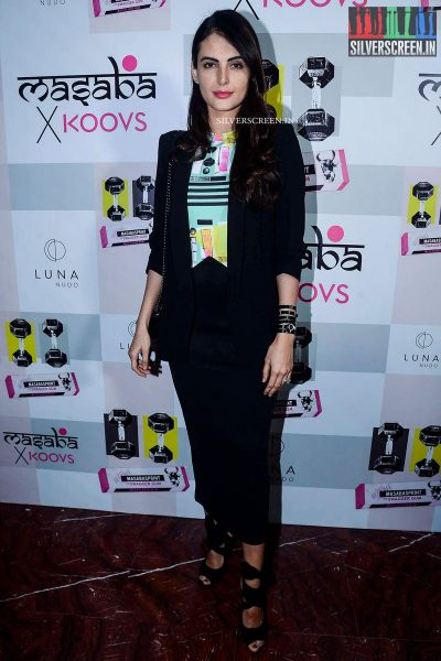 in-pictures-amyra-dastur-akshara-haasan-and-others-at-the-launch-of-masaba-guptas-x-koovs-photos-0012.jpg