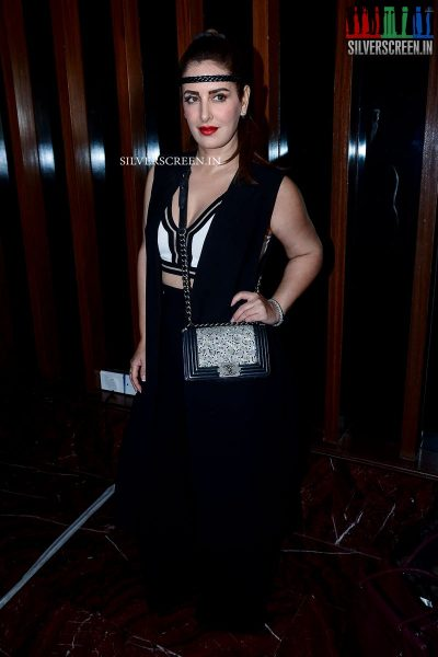 in-pictures-amyra-dastur-akshara-haasan-and-others-at-the-launch-of-masaba-guptas-x-koovs-photos-0014.jpg