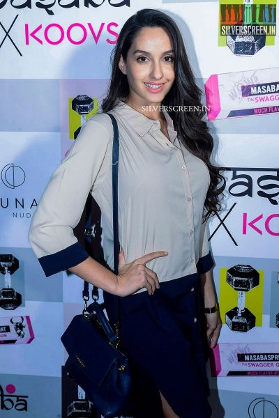 in-pictures-amyra-dastur-akshara-haasan-and-others-at-the-launch-of-masaba-guptas-x-koovs-photos-0015.jpg