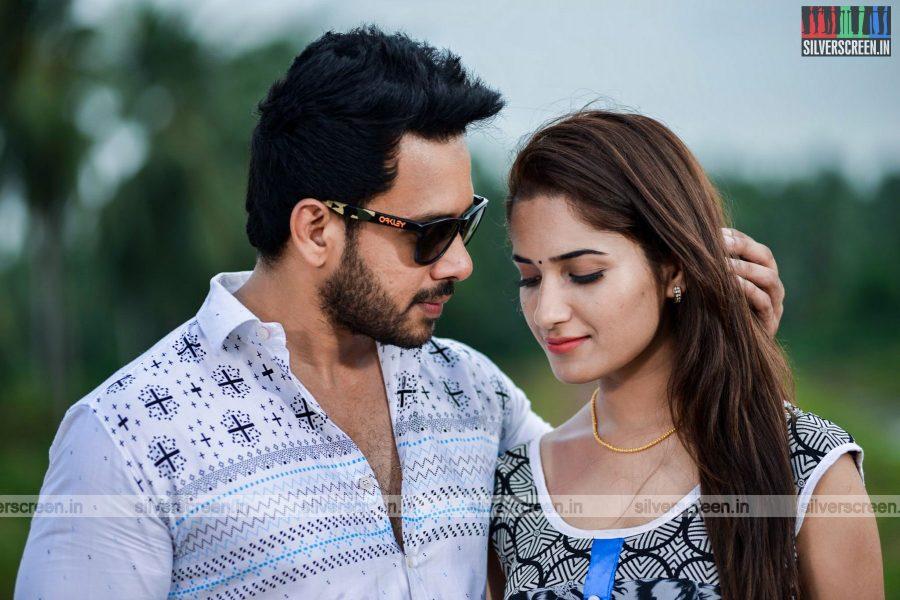 kadaisi-bench-karthi-movie-stills-starring-bharath-ruhani-sharma-angana-roy-stills-0020.jpg