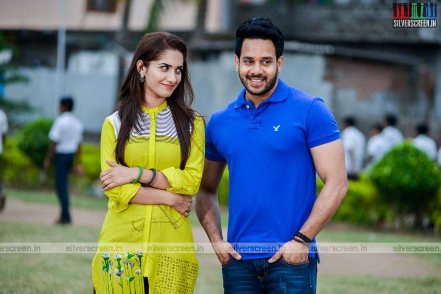 kadaisi-bench-karthi-movie-stills-starring-bharath-ruhani-sharma-angana-roy-stills-0025.jpg
