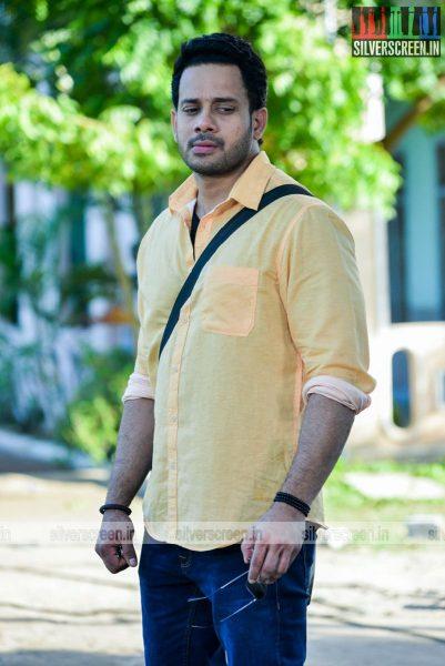 kadaisi-bench-karthi-movie-stills-starring-bharath-ruhani-sharma-angana-roy-stills-0027.jpg