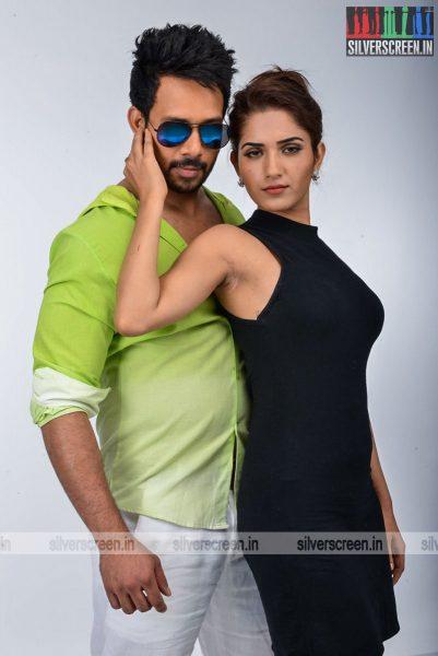 kadaisi-bench-karthi-movie-stills-starring-bharath-ruhani-sharma-angana-roy-stills-0063.jpg
