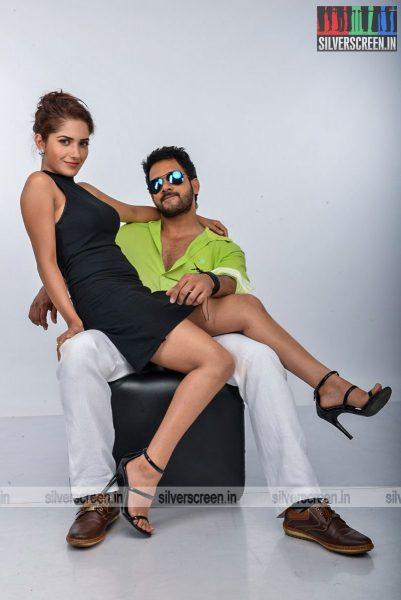 kadaisi-bench-karthi-movie-stills-starring-bharath-ruhani-sharma-angana-roy-stills-0065.jpg