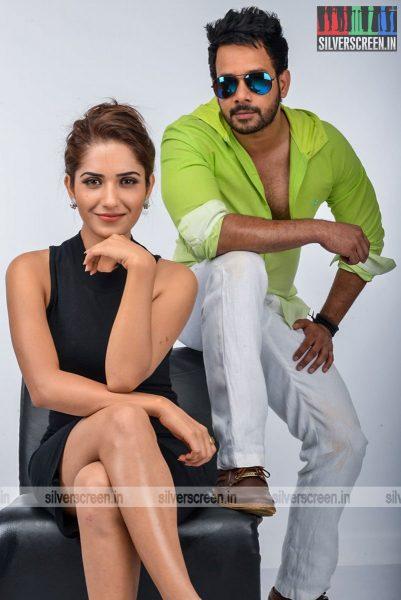 kadaisi-bench-karthi-movie-stills-starring-bharath-ruhani-sharma-angana-roy-stills-0066.jpg