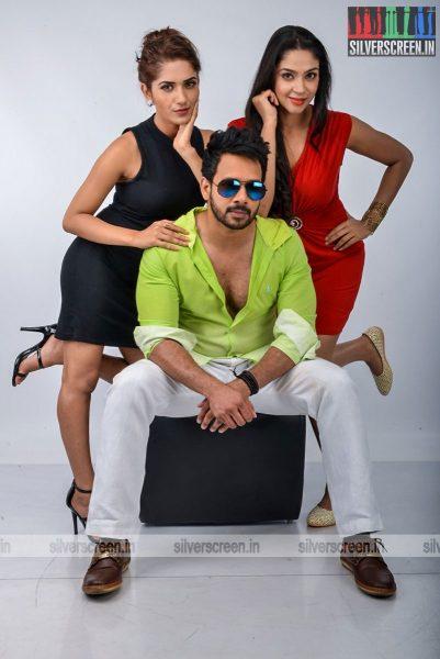 kadaisi-bench-karthi-movie-stills-starring-bharath-ruhani-sharma-angana-roy-stills-0067.jpg