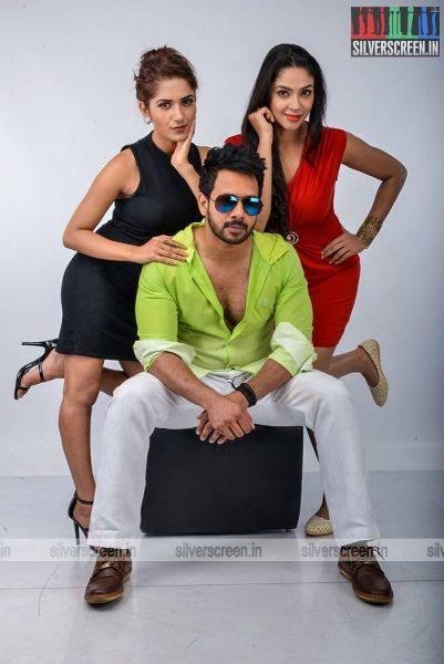 kadaisi-bench-karthi-movie-stills-starring-bharath-ruhani-sharma-angana-roy-stills-0068.jpg