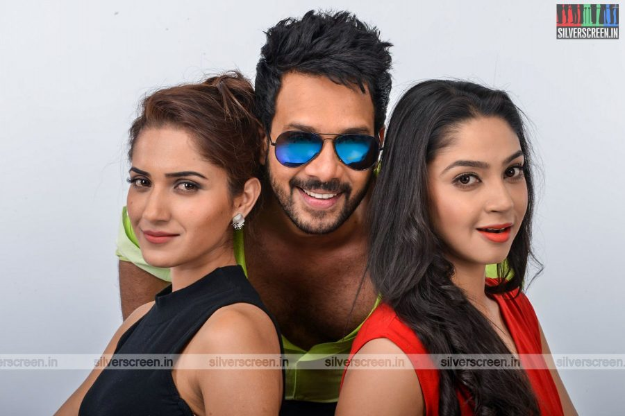 kadaisi-bench-karthi-movie-stills-starring-bharath-ruhani-sharma-angana-roy-stills-0071.jpg