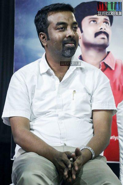 kanavu-variyam-audio-launch-photos-with-arun-chidambaram-jiya-shankar-and-p-bharathiraja-photos-0001.jpg