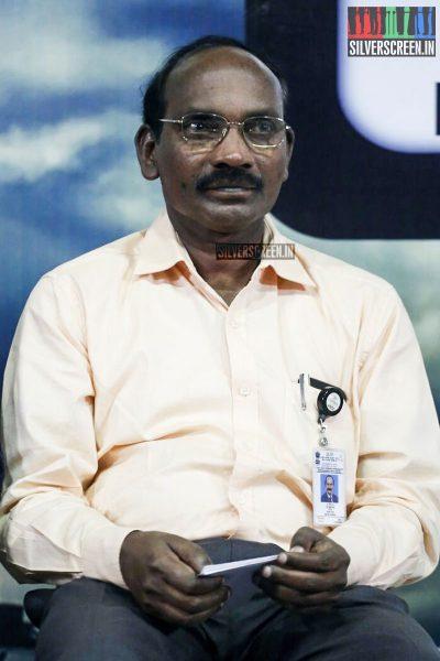 kanavu-variyam-audio-launch-photos-with-arun-chidambaram-jiya-shankar-and-p-bharathiraja-photos-0002.jpg