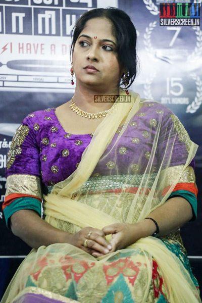 kanavu-variyam-audio-launch-photos-with-arun-chidambaram-jiya-shankar-and-p-bharathiraja-photos-0003.jpg