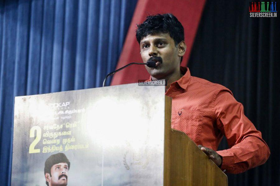 kanavu-variyam-audio-launch-photos-with-arun-chidambaram-jiya-shankar-and-p-bharathiraja-photos-0013.jpg