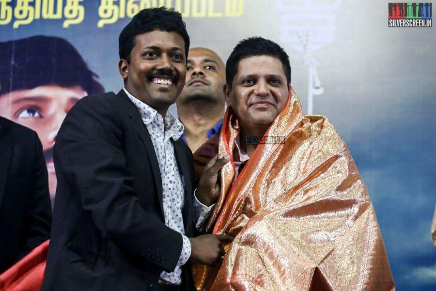 kanavu-variyam-audio-launch-photos-with-arun-chidambaram-jiya-shankar-and-p-bharathiraja-photos-0016.jpg