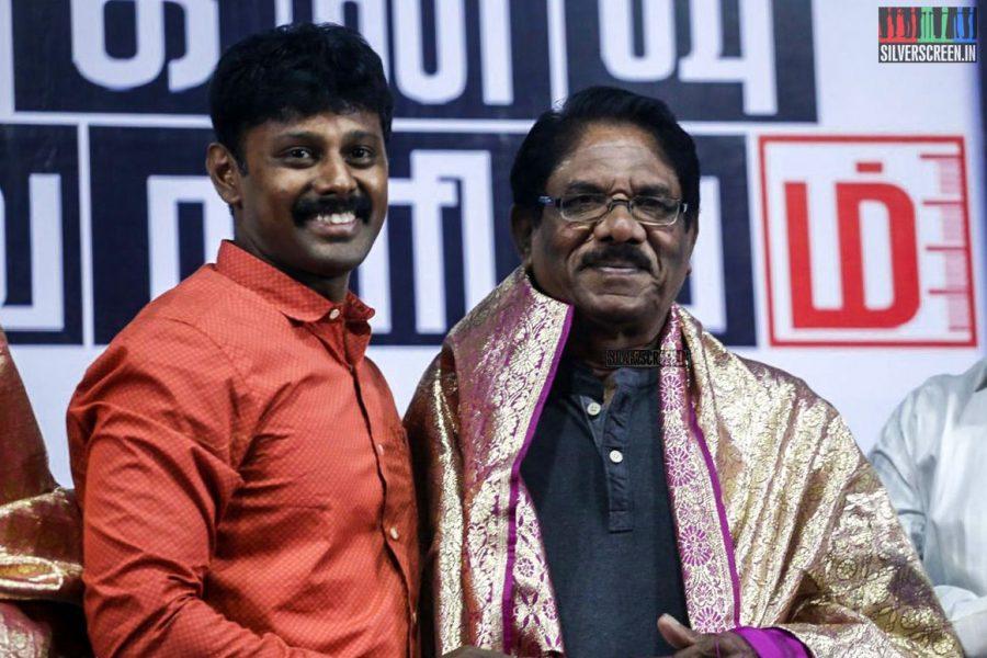 kanavu-variyam-audio-launch-photos-with-arun-chidambaram-jiya-shankar-and-p-bharathiraja-photos-0017.jpg