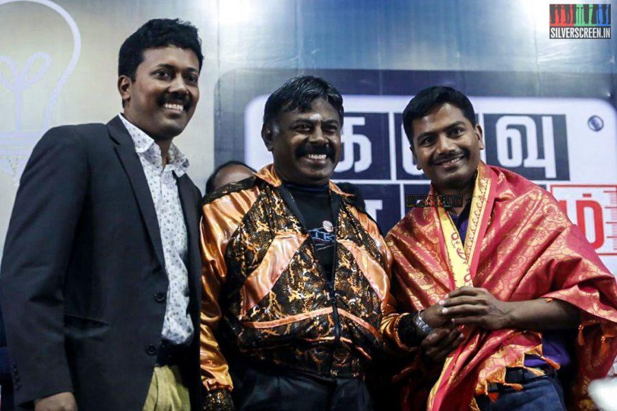 kanavu-variyam-audio-launch-photos-with-arun-chidambaram-jiya-shankar-and-p-bharathiraja-photos-0018.jpg