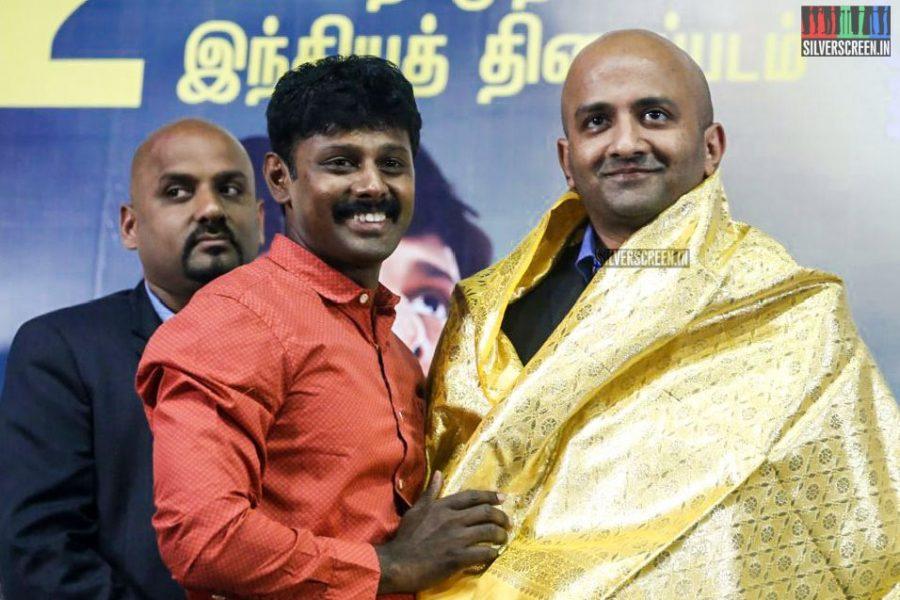 kanavu-variyam-audio-launch-photos-with-arun-chidambaram-jiya-shankar-and-p-bharathiraja-photos-0019.jpg