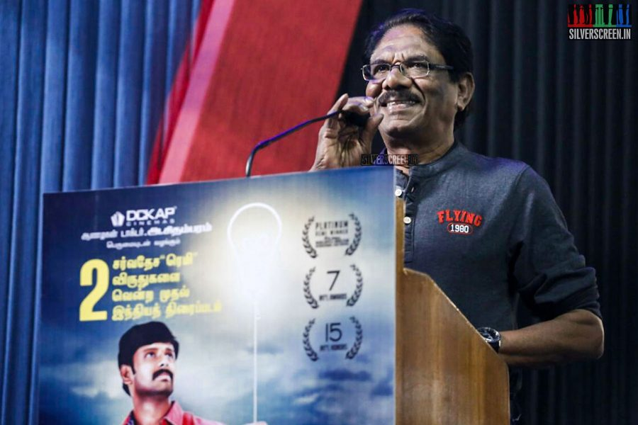 kanavu-variyam-audio-launch-photos-with-arun-chidambaram-jiya-shankar-and-p-bharathiraja-photos-0022.jpg