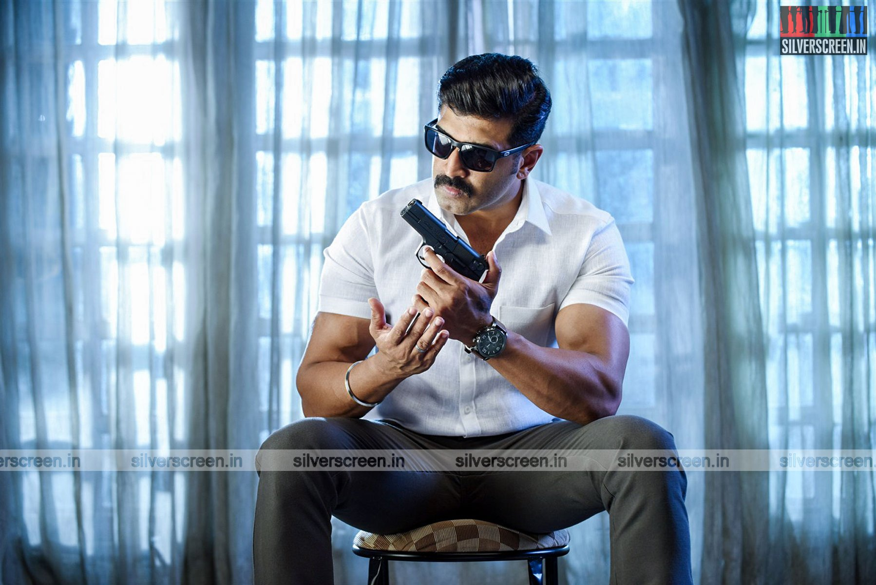 Arun vijay shirtless photos 178 best Adolf Hitler (Colour) images on Pinterest Germany, Colors