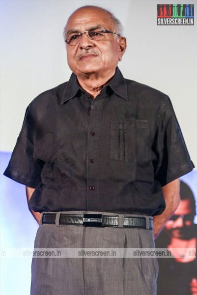 motta-shiva-ketta-shiva-audio-launch-photos-raghava-lawrence-nikki-galrani-raai-laxi-director-sai-ramani-photos-0016.jpg