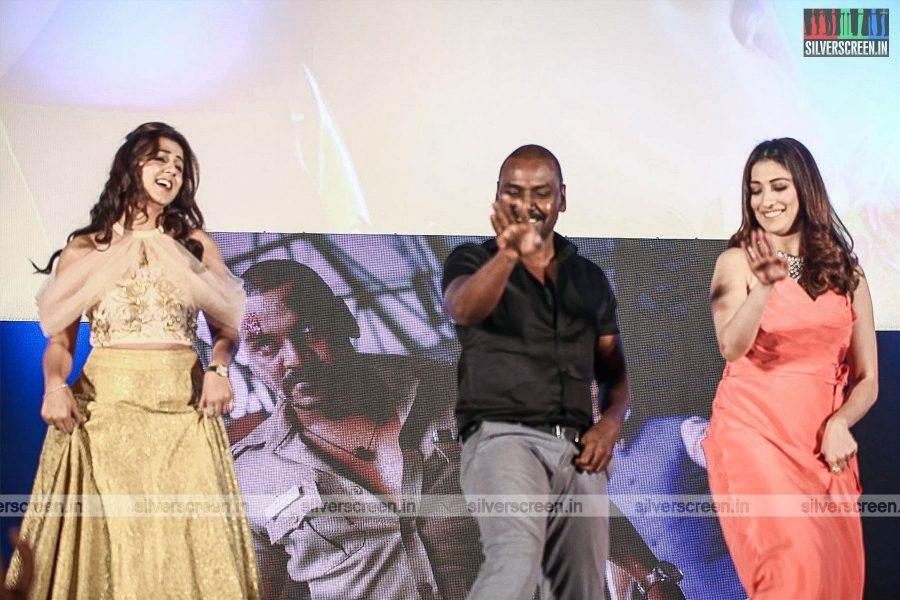 motta-shiva-ketta-shiva-audio-launch-photos-raghava-lawrence-nikki-galrani-raai-laxi-director-sai-ramani-photos-0018.jpg