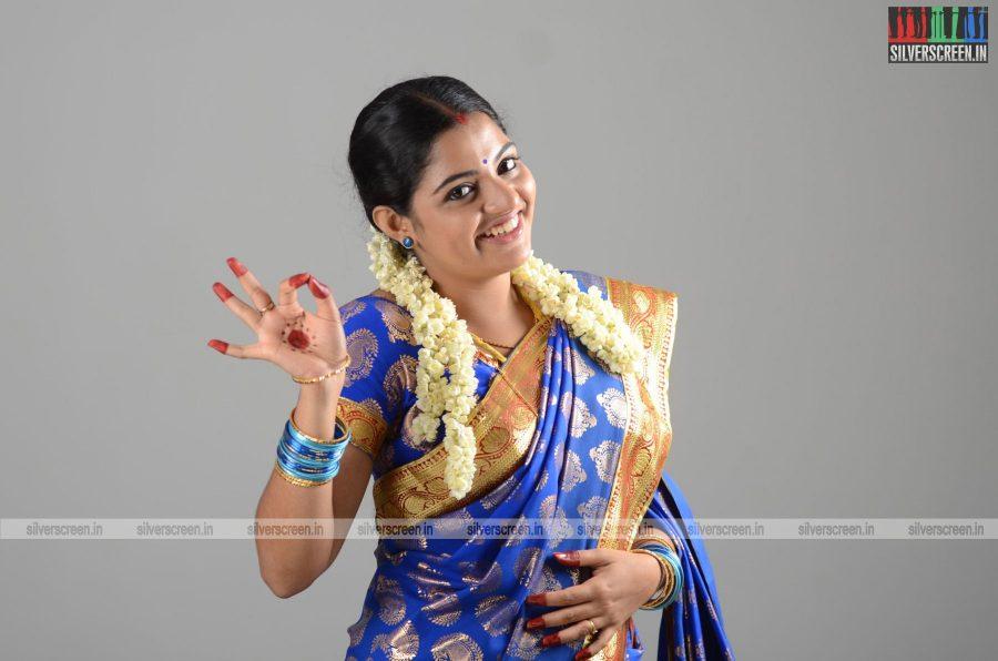 panjumittai-movie-stills-0009.jpg