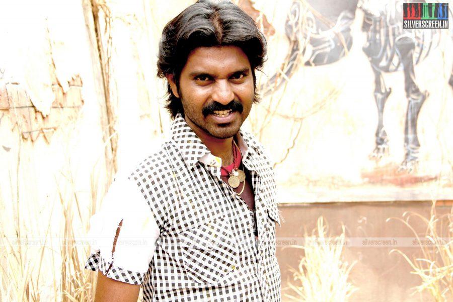 panjumittai-movie-stills-0014.jpg