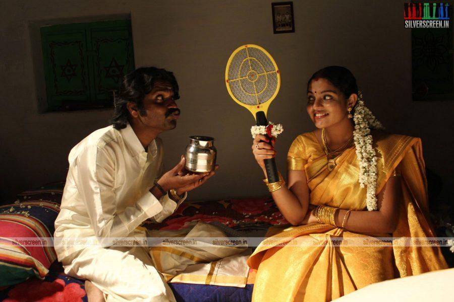 panjumittai-movie-stills-0021.jpg