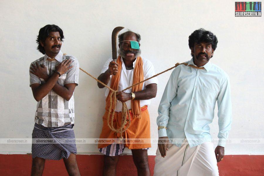 panjumittai-movie-stills-0022.jpg