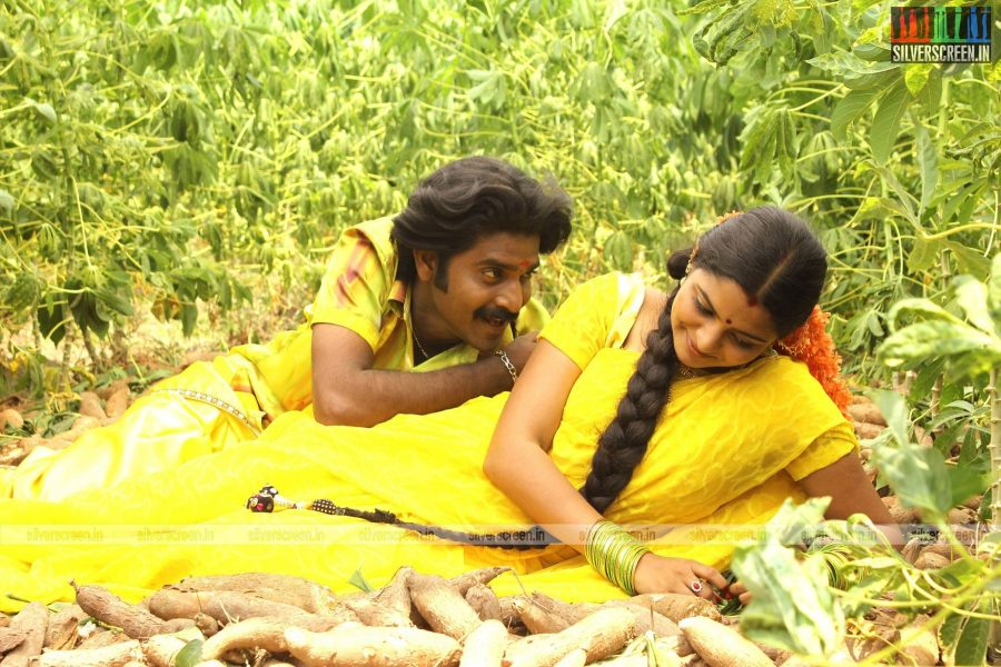 panjumittai-movie-stills-0024.jpg
