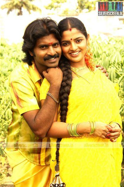 panjumittai-movie-stills-0025.jpg