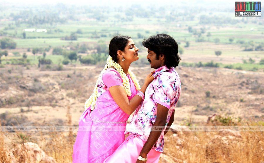panjumittai-movie-stills-0026.jpg