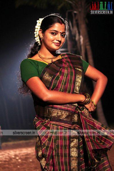 panjumittai-movie-stills-0028.jpg