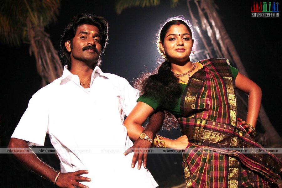 panjumittai-movie-stills-0029.jpg